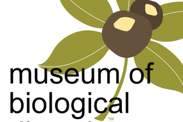 Museum of Biological Diversity icon